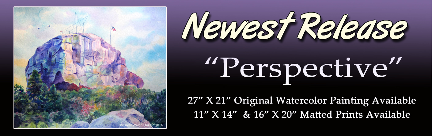 new-release-banner-perspective