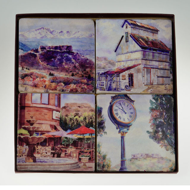Coasters-4-pack-WEBresized