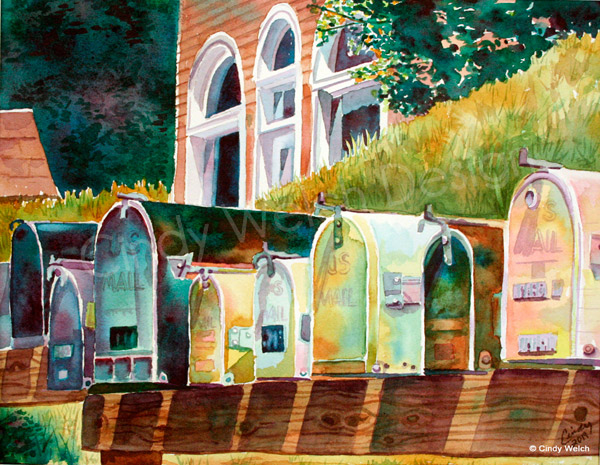 Mailboxes-CWS-entry-2015
