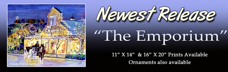New Release Banner Emporium2