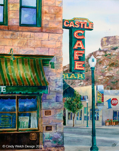 feature-castle-cafe