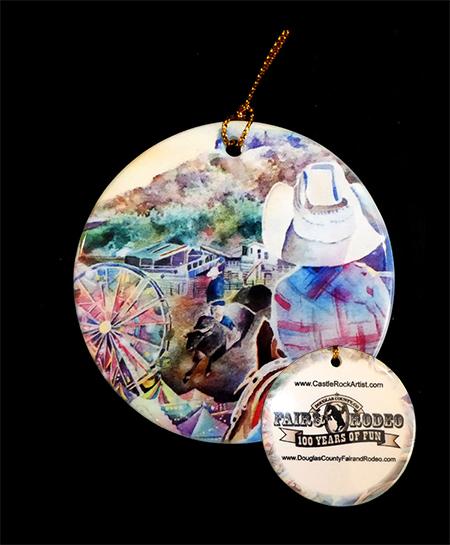 douglas county fair ornament5
